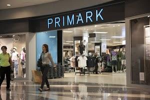 Frases Dedicadas a Ti, felicita a su nuevo patrocinador, PRIMARK