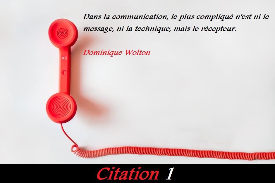 Citations Communication Citation1