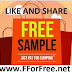 Free Kaa Deals - Loot Free Samples