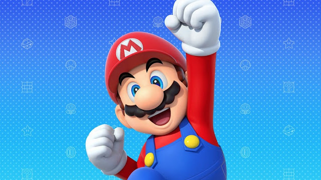 A Nintendo quer evitar que as crianças, de forma acidental, gastem dinheiro em conteúdos adicionais que já foram descartados.