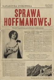 http://lubimyczytac.pl/ksiazka/4874636/sprawa-hoffmanowej