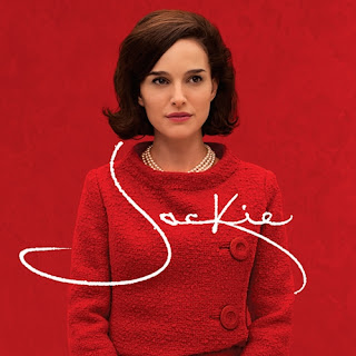 jackie soundtracks