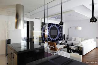 Interior Design Ideas For Small Homes 18