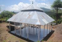 Masjid_kamina_masjid_pertama_di_Bima