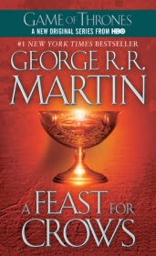http://www.randomhouse.com/book/108335/a-feast-for-crows-by-george-rr-martin/9780553390568