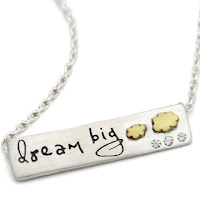 http://www.jennypresent.com/jewelry/lifenotes-dream-big-inspirational-necklace.aspx