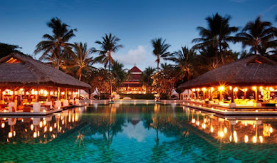 bali-most-popular-year-end-destination