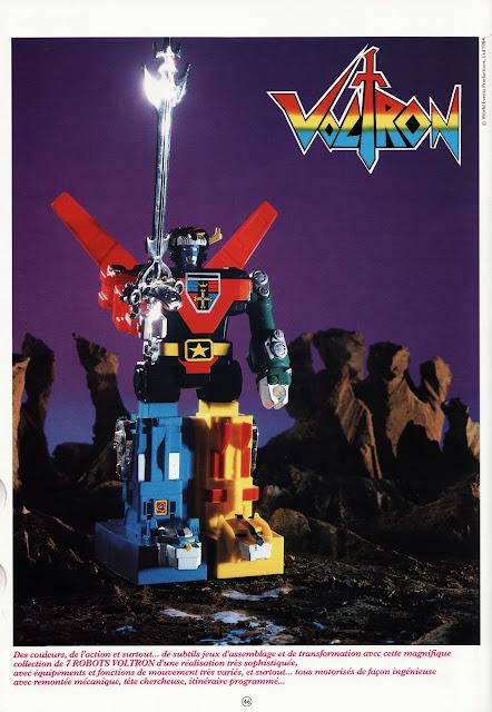 ORLI JOUET CATALOGUE PROFESSIONNEL 1986 Orli-jouet-1986-catalogue047