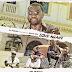 Download New Audio : C4 Pedro ft Sauti Sol - Love Again { Official Audio }