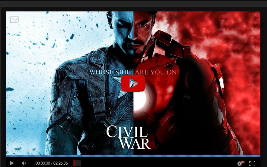 ganze filme kostenlos online sehen