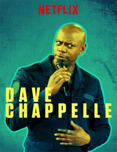 ver Deep in the Heart of Texas: Dave Chappelle Live at Austin City Limits (2017) Online