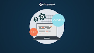 Shopware Developer Training Basic