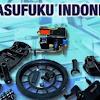 Loker Lowongan Kerja Terbaru 2019 SMA/SMK PT.Yasufuku Indonesia