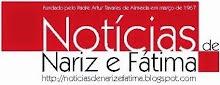 http://issuu.com/noticiasdenarizefatima/docs/nnf_443_final?workerAddress=ec2-54-197-113-217.compute-1.amazonaws.com
