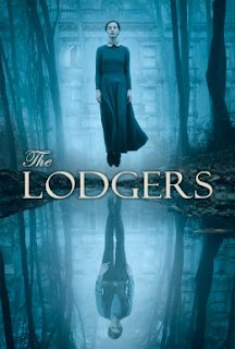 Filme: The Lodgers (2017)