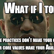 Favorite Agile Meme of the Day