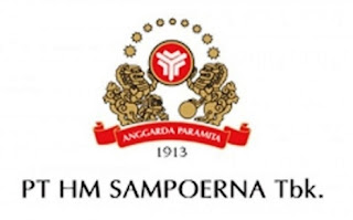 rekrutmen karyawan PT. Hanjaya Mandala Sampoerna tbk