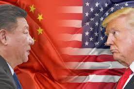 PUNTADAS CON HILO - Página 11 War-trade-US-China