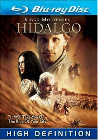 Hidalgo 2004 BluRay 900MB Hindi Dual Audio 720p Watch Online Full Movie Download bolly4u