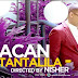 DOWNLOAD VIDEO: Jacan Ft. NOVA - TANTALILA (Official Video) | Mp4