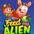 Tải Game Trí Tuệ Feed My Alien Cho Android, iOS
