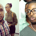 MPNAIJA GIST:TBoss brother shades Tunde Ednut's music career, and he responds.