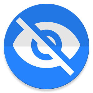 Background Video Recorder Pro v1.3.0.4 Prime APK is Here !