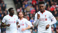 Bournemouth vs Liverpool 1-2 Video Gol & Highlights