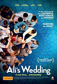 Ali's Wedding - Watch Alis Wedding Online Free 2017 Putlocker