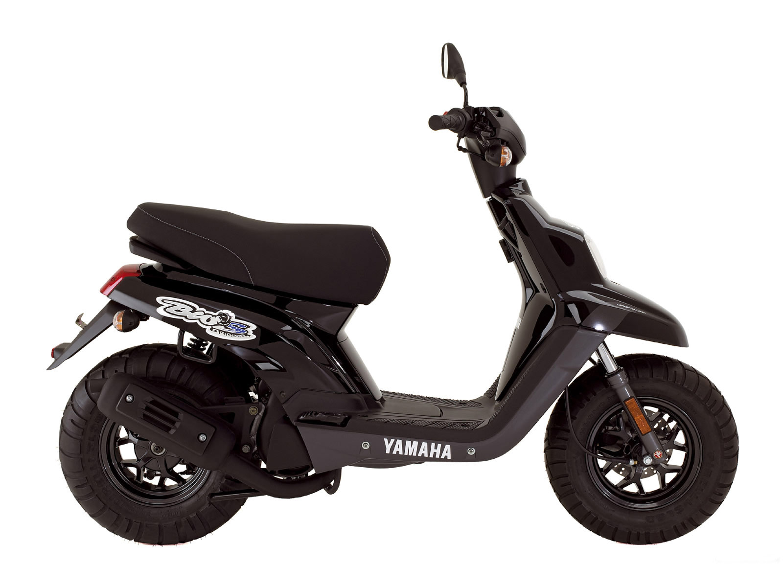 2007 YAMAHA Slider Naked Scooter insurance, pictures