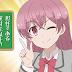 Akkun to Kanojo Episode 07