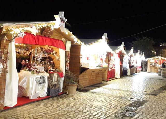 mercatino-natalizio-al-castello-di-limatola