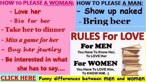 http://frasidivertenti7.blogspot.it/2014/10/difference-between-women-and-men.html