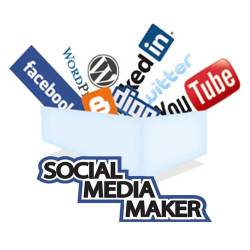 Sosyal Medya Profil ve Kapak Resimleri Ayarlamak