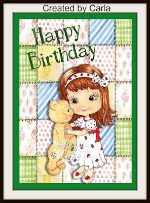 https://www.etsy.com/uk/listing/237192315/instant-download-digital-stamps-digi?ga_search_query=girl+with+teddy&ref=shop_items_search_1