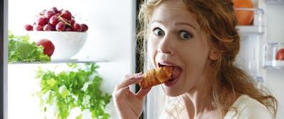 comment arrêter de manger le soir ?