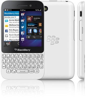 Unlock Blackberry: Unlock Blackberry Q5 AT&T U S A