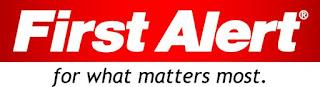 First Alert CO710 Carbon Monoxide Detector!
