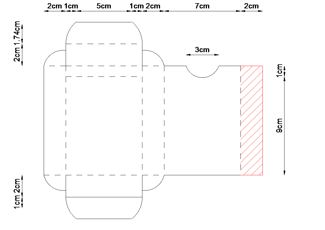 shoprider battery wiring diagram