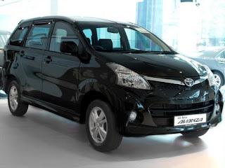 Sewa Mobil Surabaya A2D Rent Car