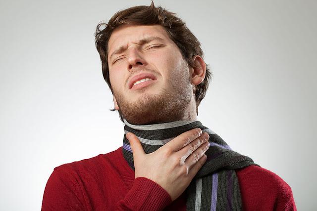 bahaya-penyakit-radang-tenggorokan-kronis