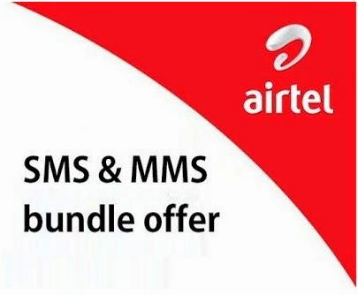 airtel-sms-bundle-offer