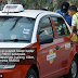 Pemandu teksi 'PAW' RM950 dari mangsa bagi jarak kurang 10 km