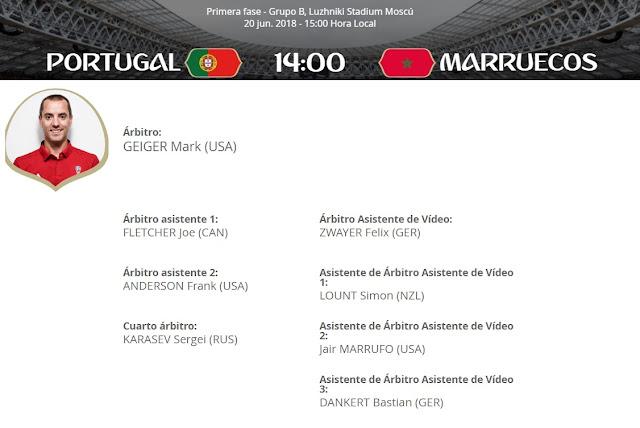 arbitros-futbol-designaciones-rusia18