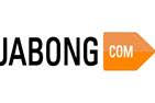 Jabong introduces 6 months of maternity leave