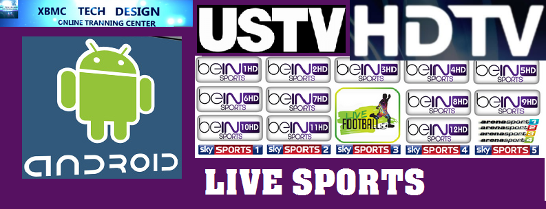 Download USLiveTV Stream Update(Pro) IPTV Apk For Android Streaming World Live Tv ,Sports,Movie on Android      Quick USLiveTV Stream Update(Pro)IPTV Android Apk Watch World Premium Cable Live Channel on Android