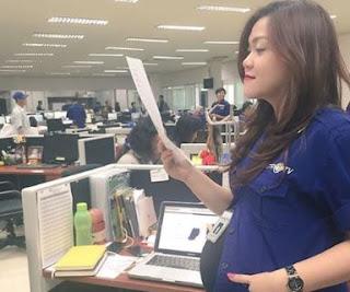 FBR Laporkan Produser MetroTV Janes C. Simangungsong ke Polisi