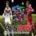 PES 2015 Game Download