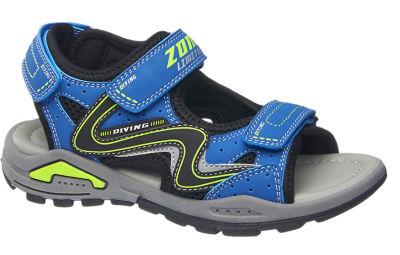 Leuke Betaalbare Kinderschoenen.Agaxy Schoenen Goedkope Kinderschoenen Schoenen 2019