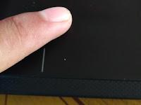 Cara mendisable touchpad laptop tanpa software